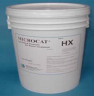 MICROCAT HX