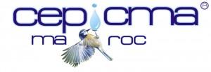 Cepicma logo