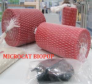 MICROCAT BIOPOP